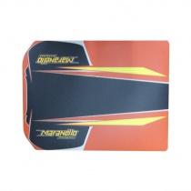 Floor tray sticker Maranello 2013