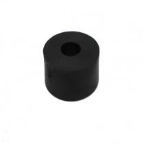 Nylon Seat Lining 10x28-13mm