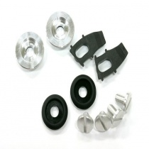 Arai screw kit CK-6