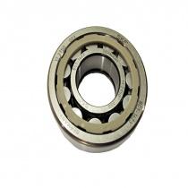 Main bearing Skf BC1-1623
