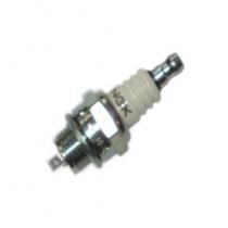 Spark plug NGK BPM7Y, R60/ R95