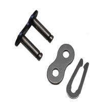 Chain lock CZ 428