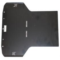 Floor tray Maranello rs10