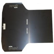 Floor tray Maranello rs9