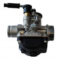 Dellorto PHBG 18 BS carburetor, KF6
