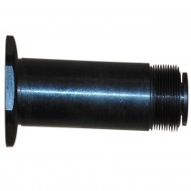 King bolt 8x85 mm