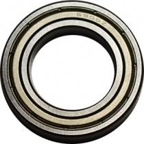 61905-2Z Bearing front wheel hub(6905-2Z) Ø25X42X9