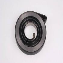 Raket 60/120 Magnapull spring for aluminum cover