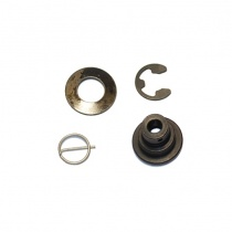 Brake Disc Bushing Comp Ven04  (need 5 pcs)