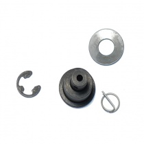 Brake Disc Bushing Comp Ven05 (need 5 pcs)