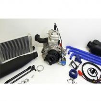 Iame X30 Cadet Engine Complete
