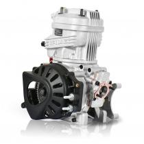 Iame X30 Jun Engine