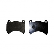 Brake pads Intrepid 2014