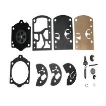 Yamaha Walbro WB  Repair kit (K10-WB)