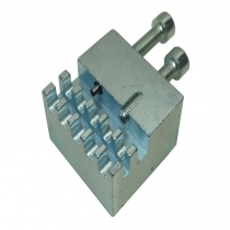 Puller for 219 chain