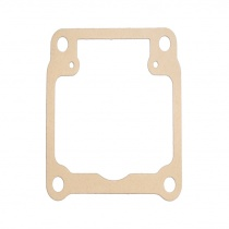 Dellorto PHBG Gasket for fuel bowl carburettor