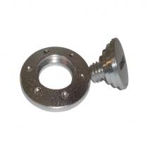KSH Visor screw+washer SAH2010