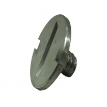 KSH Visor screw CMR2007