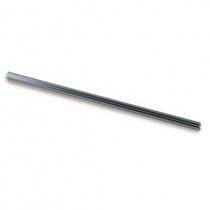 Gear Tie rod M8 495mm
