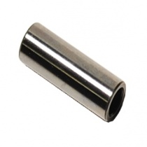 Comer KF6 piston pin