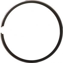 Comer KF6 piston ring