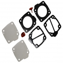 KF6 dellorto Fuel Pump Repair Kit