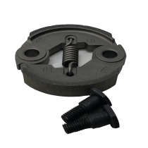 Clutch Inner Block for Engine 140F 35cc