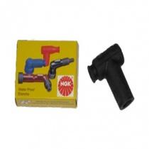 Spark plug cap NGK LB05EMH 5Kohmia