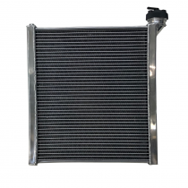 Radiator 300X450X42mm