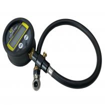 Tyre pressure meter goldspeed Digital