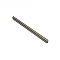Maranello KF2 Pin for booster valve support