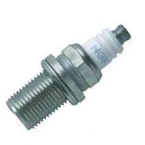Spark plug NGK R7282-10