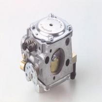 Tillotson HS205 Carburettor