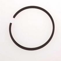 Raket 85 Piston ring Ø52x1,5mm