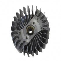 Raket 95/120 Fly wheel selettra 09-->