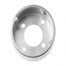 Raket 60/120 Flywheel hub