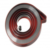 Raket 60/120 Magnapull spring for plastic starter