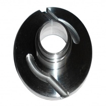 Raket 60/120 Friction ring for plastic starter