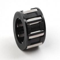 Raket 95 Needle bearing for clutch 12-16x15,5