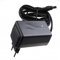 Battery charger R95