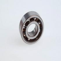 Raket 60 Main bearing SKF 6202 TN9/C3, Ø15X35X11