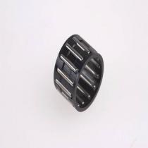 Raket 60 Needle bearing for clutch 12-15x10