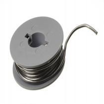 Tin wire 2 mm 100 g