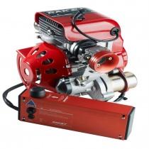 Raket 95 Micro engine