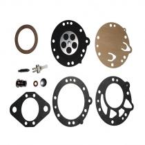 Tillotson HL Repair kit (RK-117HL)(HL-304E/334A-B/360A)