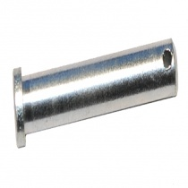 Ven Pin lever 35.5mm