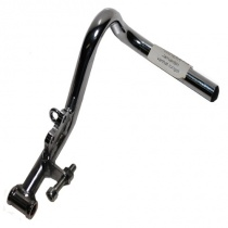 Brake pedal old frames, height 19cm