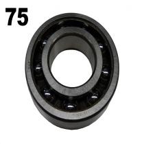 6206-TN9/C4 SKF Main bearing Ø30X62X16