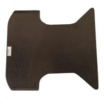 Floor tray Maranello RS4 carbon 09-->