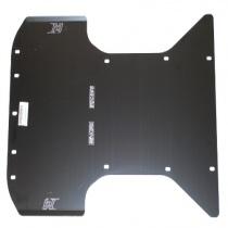Floor tray Maranello RS4 09-->